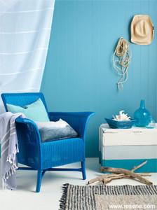 2014-colour-trends-Blue-1