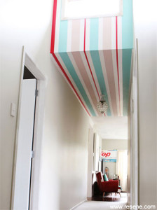 2014-colour-trends-hall-2