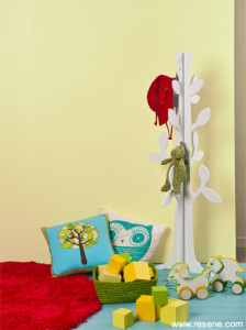 2014_colour_trends_yellow-2