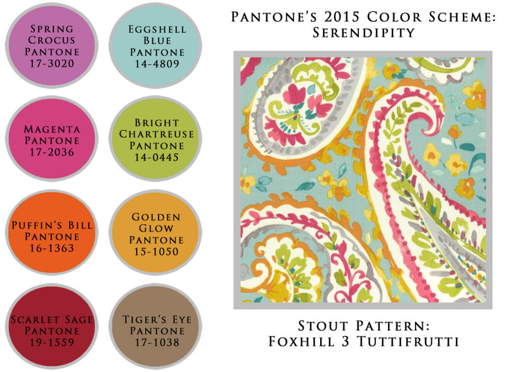 Pantone2015-Serendipity-Foxhill