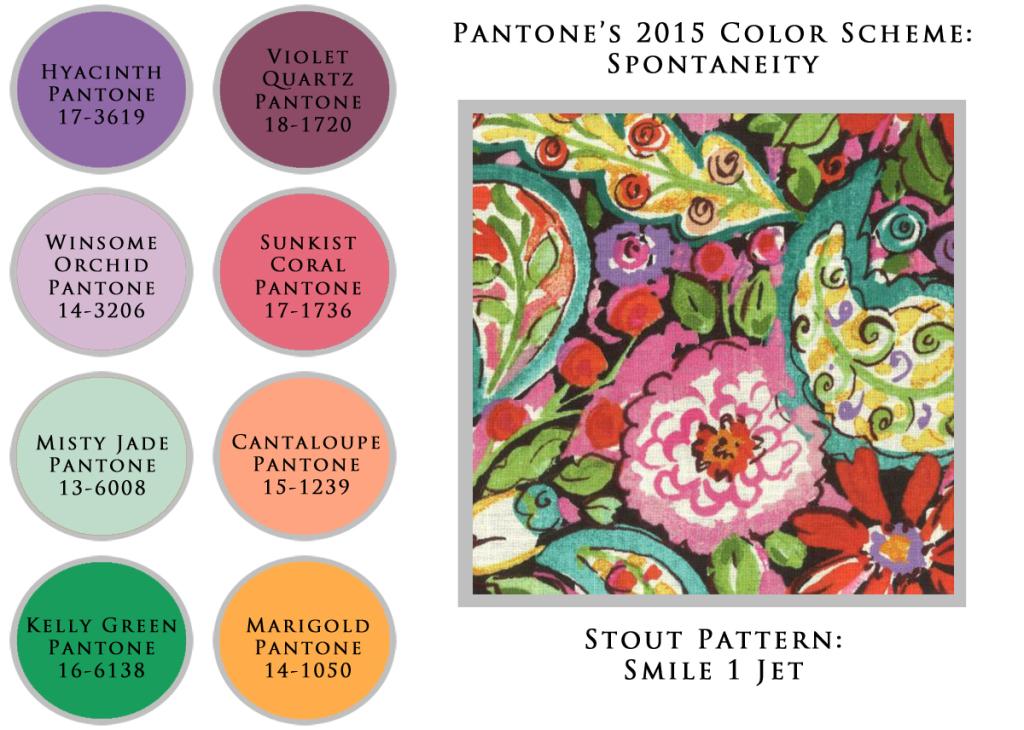 Pantone2015-Spontaneity-Smile