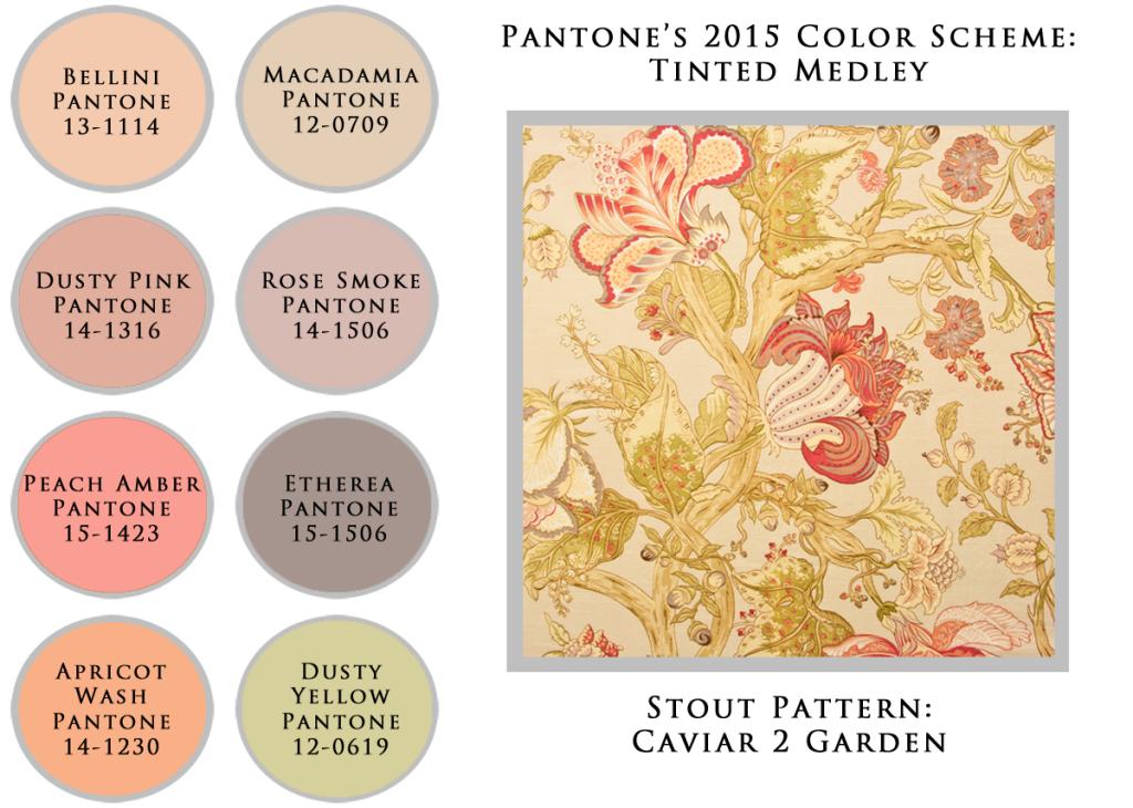 Pantone2015-TintedMedley-Caviar
