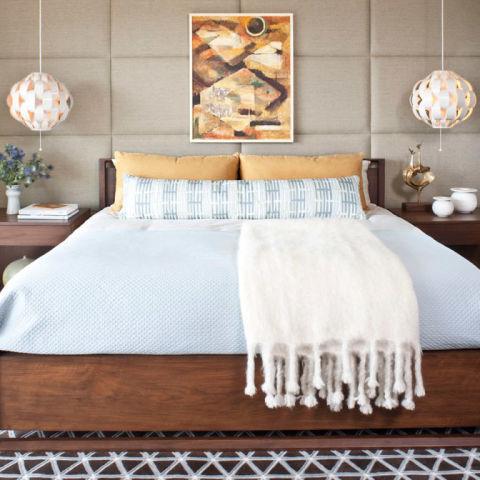 1424361339-54bfc81e67000_-_bedroom-1-copy-84122250