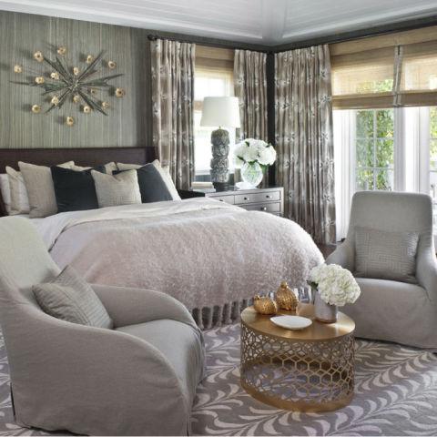 1424361345-54bfc81fd42bb_-_master-bedroom-1-copy-20649489