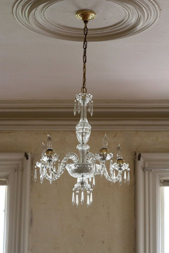 amp_chandelier_finish