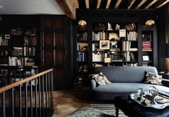 more-decorating-thats-too-good-to-look-at