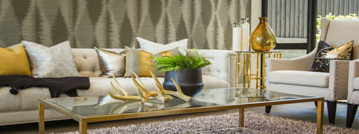 Home Staging And Interior Design By Living Edge Based In Auckland
