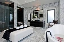 bathroomsh