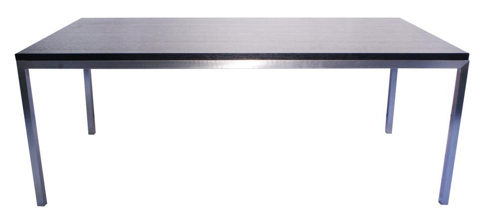Dining Table Hire Concept Furniture Hire Corrine High  : DSC01236 1000x450 from honansantiques.com size 1000 x 450 jpeg 37kB
