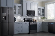 1451428486-cr-home-ii-black-stainless-samsung-10-15-2