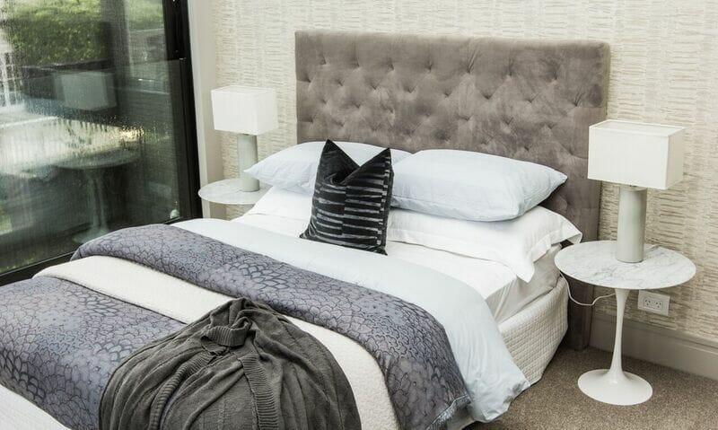 BedroomLE