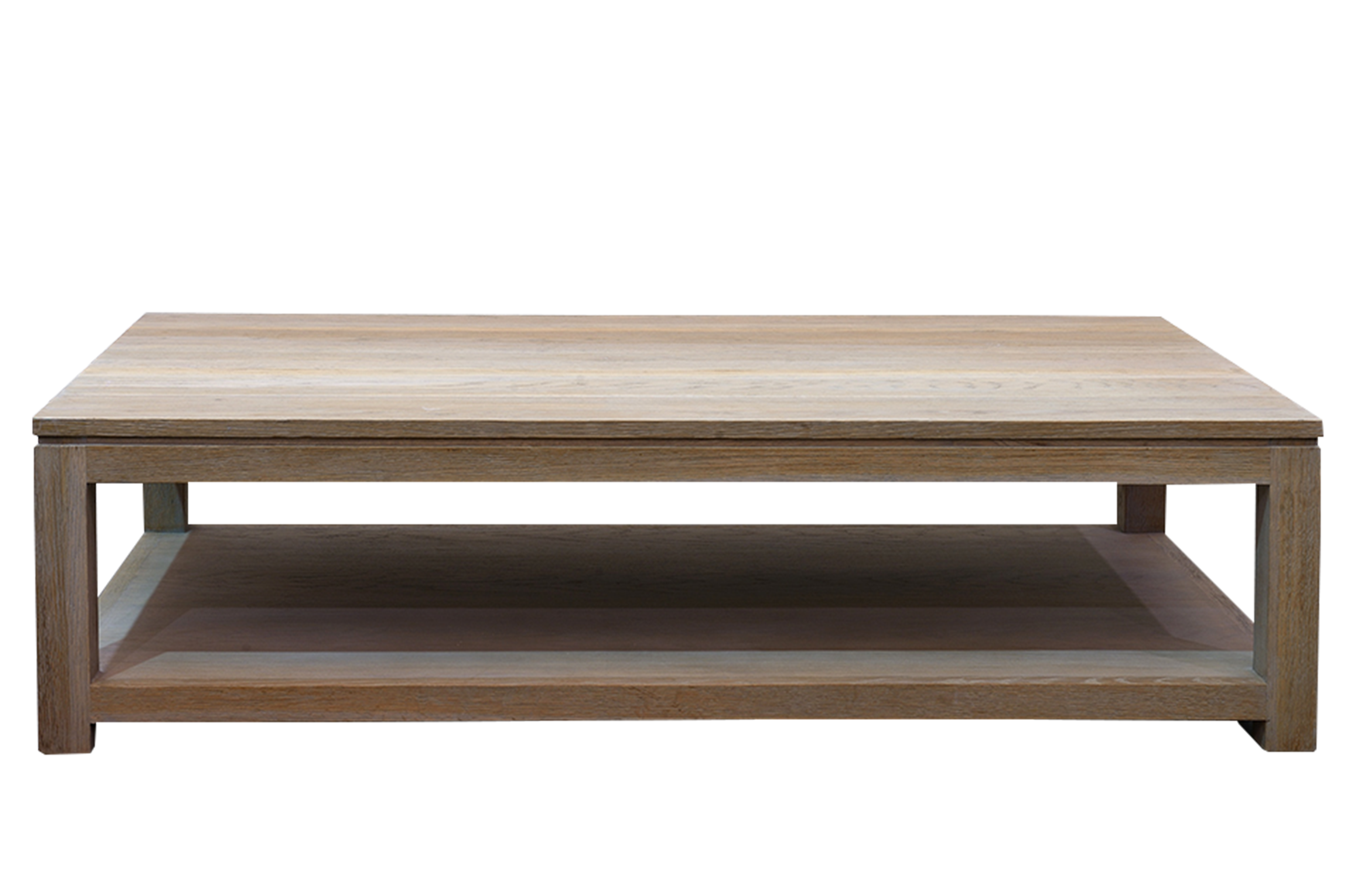 Noguchi coffee table living edge for Coffee tables auckland new zealand