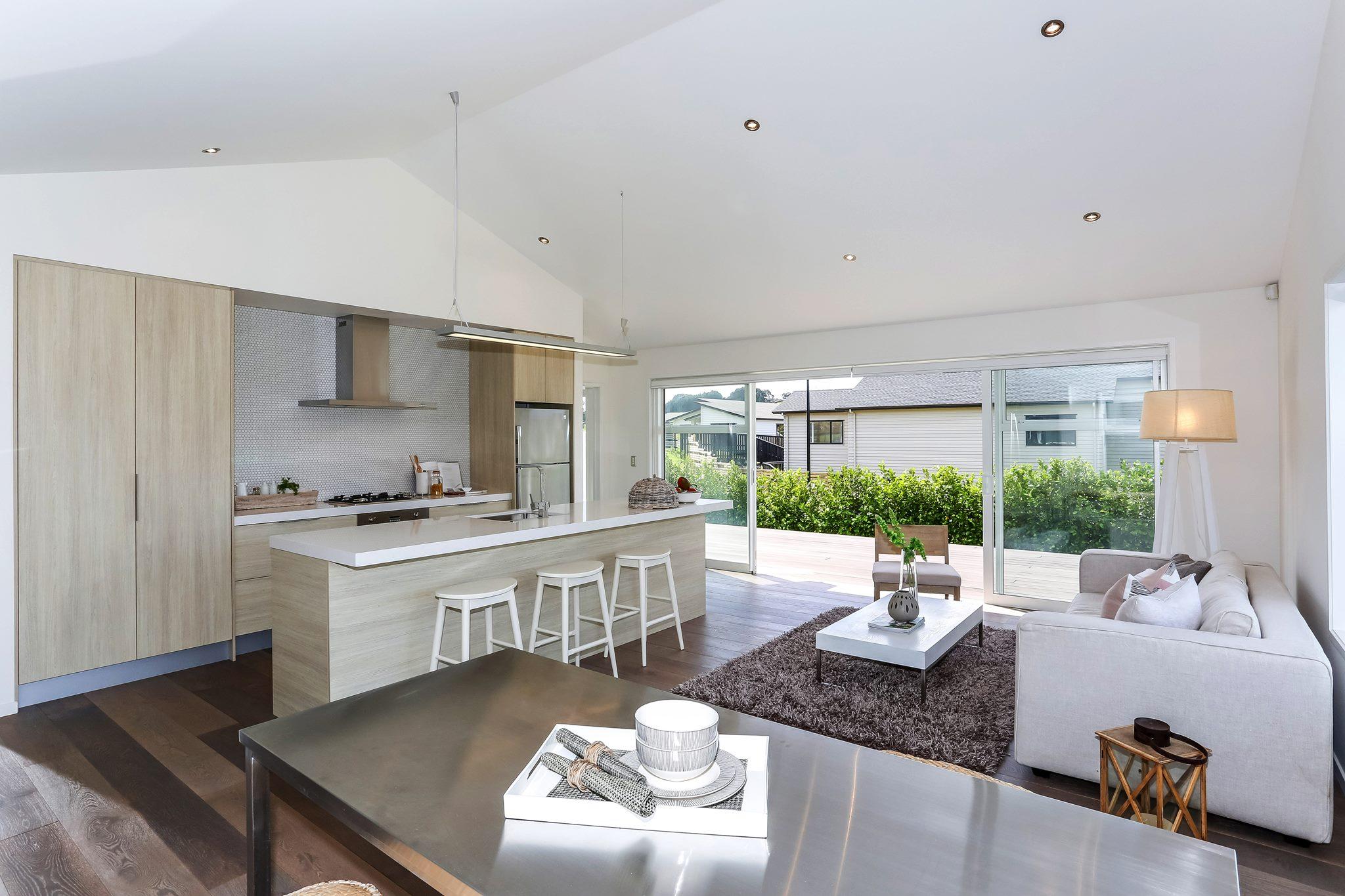 Home Design Store Parnell Shop Living Edge