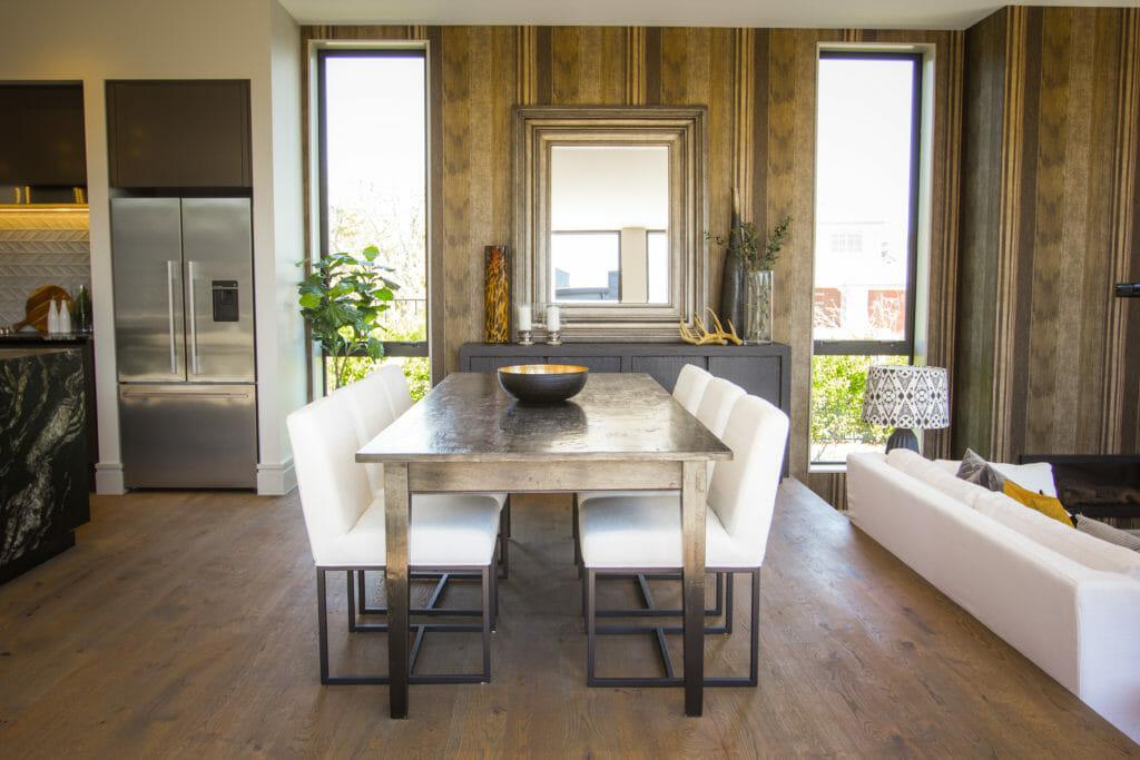 living edge furniture rental. talk to us about home furniture rental or event rental. call (09) 630 0066 email sales@livingedge.co.nz living edge