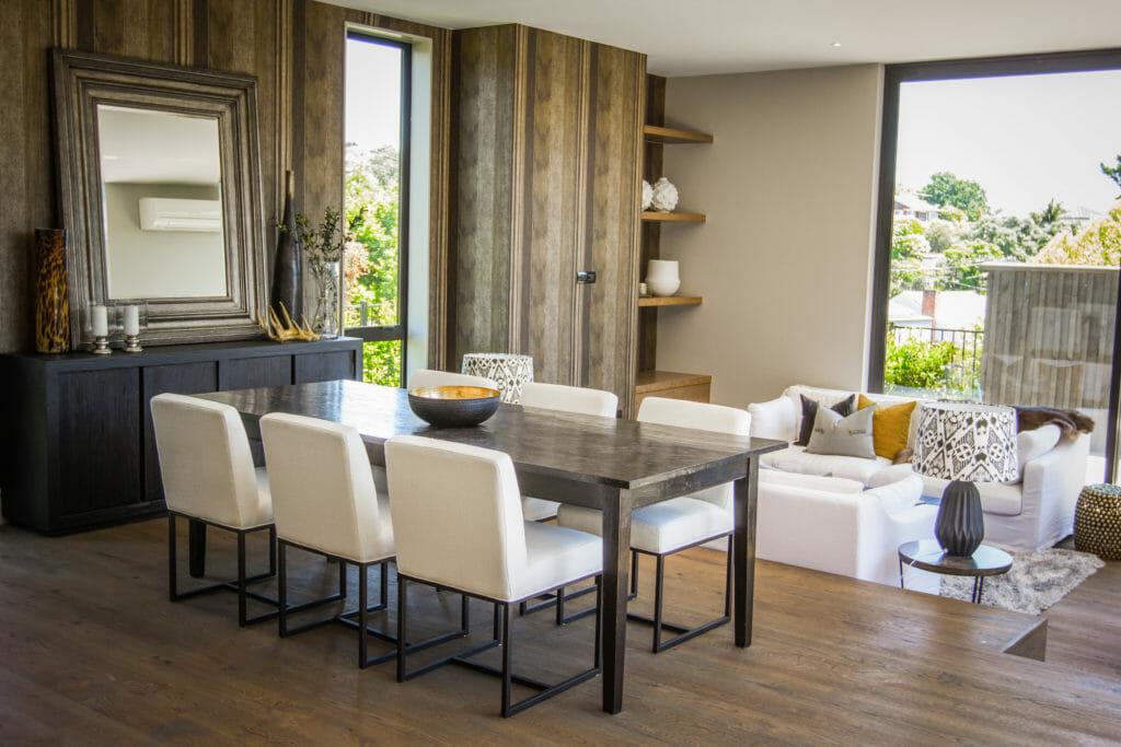 living edge furniture rental. Talk To Us About Home Furniture Rental Or Event Rental. Call (09) 630 0066 Email Sales@livingedge.co.nz Living Edge I