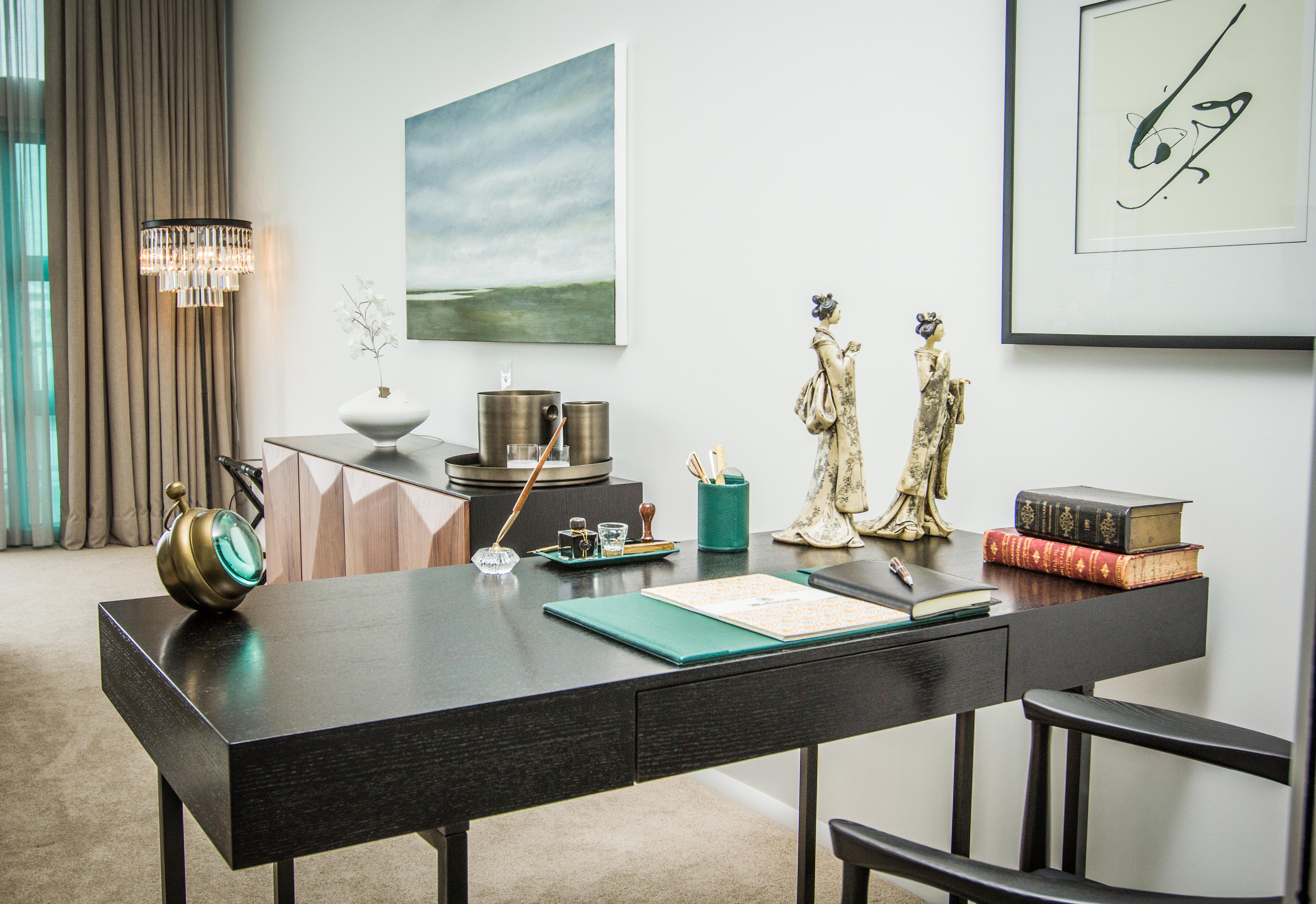Home Interior Design Auckland Living Edge