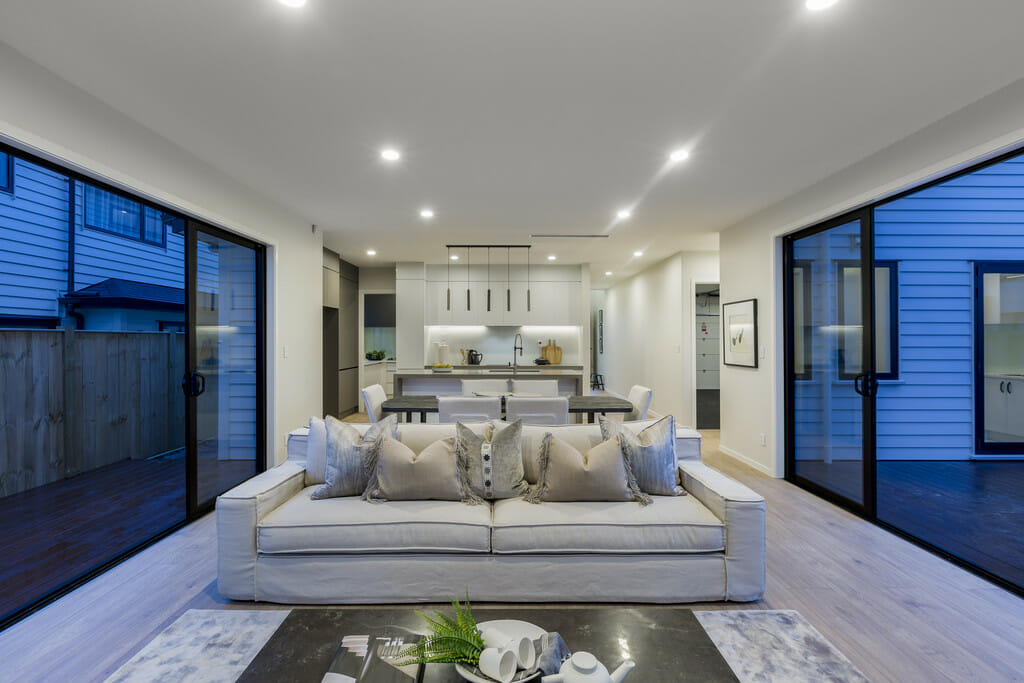 faye resnick interior design website photos